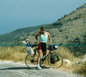 1988-parga